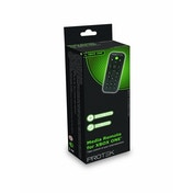 Protek Xbox One Media Remote