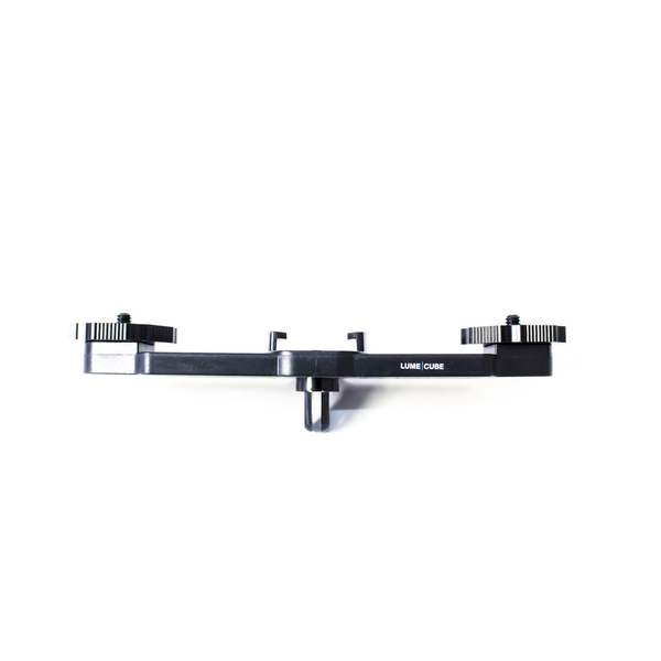 Lume Cube Mounting Arm for GoPro