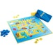 Junior Scrabble 2013 Refresh Edition Board Game - Image 2