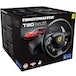 Thrustmaster T80 Ferrari 488 GTB Edition Wheel Includes 2-Pedal Set for PS4 - Image 5
