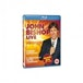 John Bishop Live Sunshine Tour Blu-ray - Image 2