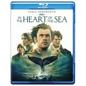 in-the-heart-of-the-sea-blu-ray