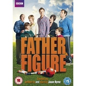 Father Figure DVD