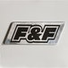 Thumbs Up! Fast & Furious - Magnet Set - Image 4