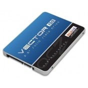 240GB 2.5 inch Vector 150 SATA 3.0 Internal Solid State Drive