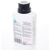 Mayhems Aurora 2 Silver Concentrate 250ml