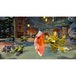 Skylanders Trap Team Starter Pack PS3 Game - Image 4