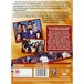 Roseanne - Series 1 and 2 DVD (9 Discs) - Image 2