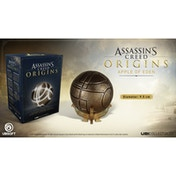 Apple of Eden Lifesize Replica (Assassin's Creed Origins) Ubicollectibles Figurine