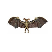Bat Gremlin (Gremlins 2) Neca Deluxe Boxed Action Figure