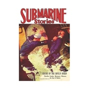 Submarine Stories