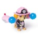 PAW Patrol Ultimate Fire Rescue (1 Random Supplied) - Image 4