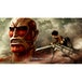 Attack On Titan (A.O.T) Wings Of Freedom PS4 Game - Image 4