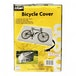 Rolson Bicycle Cover - Image 2
