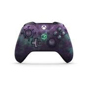 Sea of Thieves Limited Edition Wireless Xbox One Controller