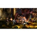 Dragons Crown Game PS3 - Image 2