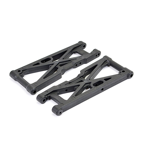 Ftx Carnage/Bugsta Rear Lower Suspension Arms (2)