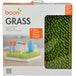 Boon Grass Baby Bottle Dryer Rack - Image 2