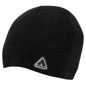 Airwalk Hive Hat Black