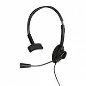 Speedlink SL-8733-SBK Luno Mono Headset PC