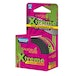 California Scents Xtreme Volcanic Cherry Car/Home Air Freshener - Image 2