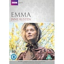Emma DVD (TV Mini-Series)