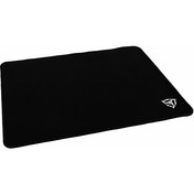 Aerocool Thunder X3 by Aerocool TMP40 Gaming Mouse Pad for Total Speed Control