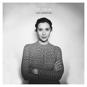 Lisa Hannigan - At Swim Vinyl