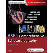 ASE's Comprehensive Echocardiography