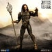 Aquaman (Justice League) Mezco One:12 Collective Action Figure - Image 4