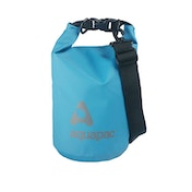 Aquapac Trailproof Drybag Blue with Shoulder Strap - 7L