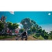 Biomutant Collector's Edition PS4 Game - Image 7
