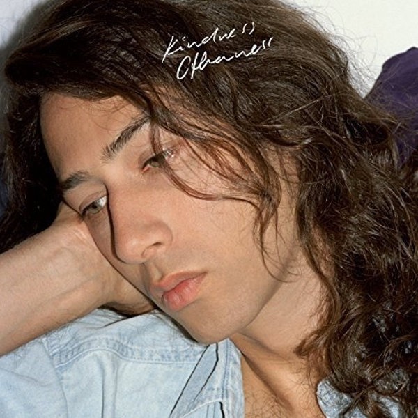 Kindness - Otherness Vinyl