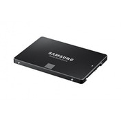 Samsung 850 EVO MZ-75E500B 500GB Solid State Drive SATA 6Gb/s 2.5 inch Internal Basic