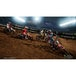 Monster Energy Supercross Videogame PS4 Game - Image 3