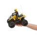 Revell Radio Controlled RC Quad New Dust Racer - Image 3