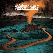 Blood Red Shoes - Blood Red Shoes Vinyl
