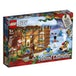 Lego City Advent Calendar 2019 (60235) - Image 2