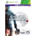 Dead Space 3 Limited Edition Game Xbox 360