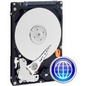 Western Digital Blue 1TB (5400rpm) SATA 8MB 2.5 inch Mobile Hard Drive Internal