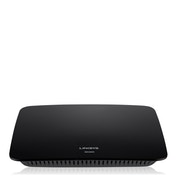 Linksys 8-Port Gigabit Ethernet Switch UK Plug