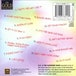 KC And The Sunshine Band - Best Of KC & The Sunshine Band Music CD - Image 2
