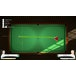 3D Billiards Pool & Snooker PS5 Game - Image 5
