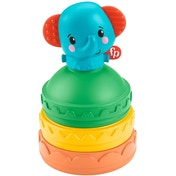 Fisher Price Elephant Stacking Cup
