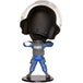 Six Collection Series 5 Doc Chibi Figurine - Image 3
