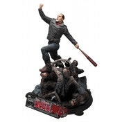 Negan (The Walking Dead) McFarlane Limited Edition Statue