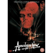 Apocalypse Now (DVD)