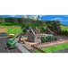 Conworld The Construction Site Simulator PC Game - Image 4