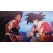 Dragon Ball Z Kakarot Xbox One Game - Image 5