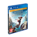 Assassin's Creed Odyssey Gold Edition PS4 Game - Image 2